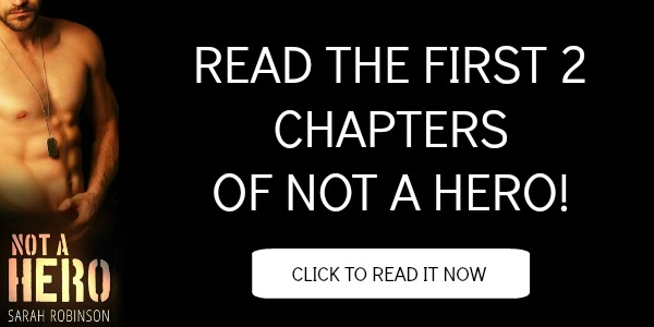 not-a-hero-1st-2-chapters