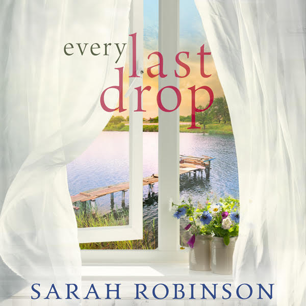 Every Last Drop Audio